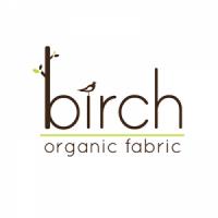 Logo-web-BIRCH-300x300