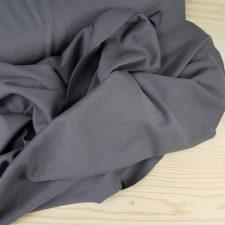 Tela de punto de camiseta gris|Tela de punto de camiseta|Tela jersey lisa gris|Tela lisa gris elástica gruesa|Tela verde punto camiseta lisa|Tela de punto de camiseta verde|Tela jersey orgánica