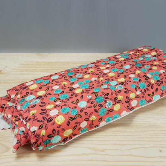 Tela Jersey de Birch Fabrics