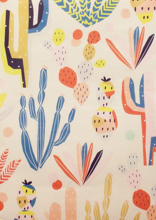 |Tela estampada de cactus nopales|Tela estampada de cactus nopales|Tela estampada de cactus nopales|Tela estampada de cactus nopales|Tela estampada de cactus|Tela de cactus nopales