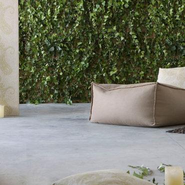 tejidos para tapiceria de lino