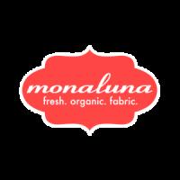 Monaluna