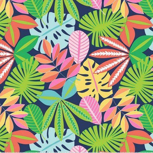 Tela de Blend Fabrics