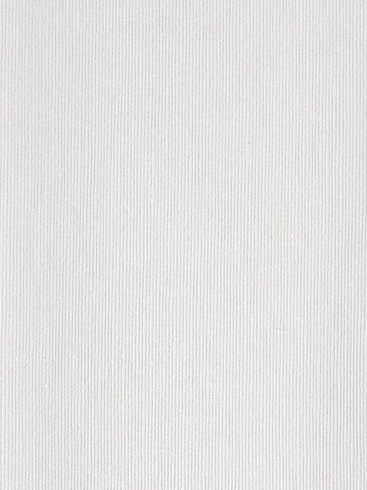 Loneta lisa para tapizar color blanco roto 103