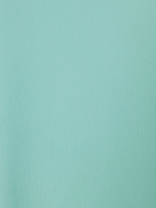 Loneta para tapizar, green mint, verde menta vintage