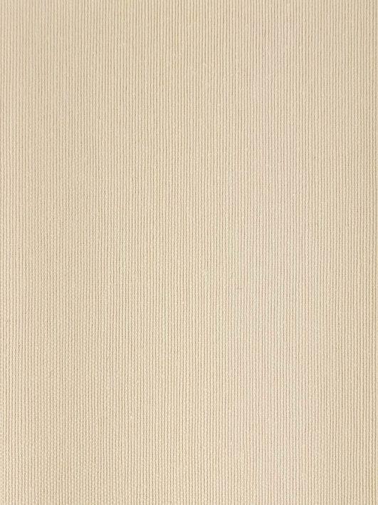 Loneta lisa para tapizar color arena claro 104