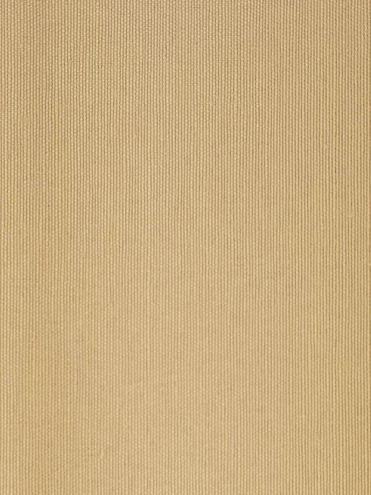 Loneta lisa para tapizar color siena 106