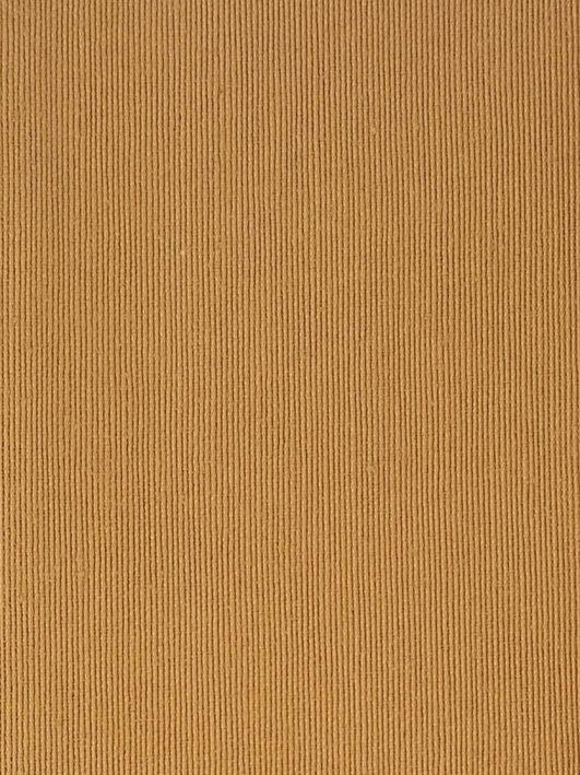 Loneta lisa para tapizar color roble 108