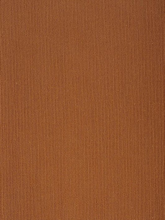 Loneta lisa para tapizar color marrón 109