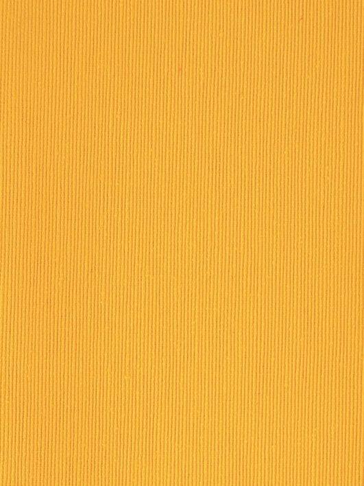 Tela de tapizar color amarillo cálido