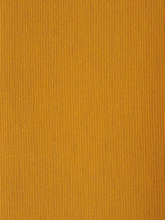 Tela de tapizar color ocre