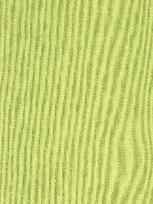 Loneta de tapicería lisa verde muy claro