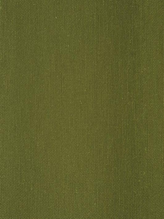 Loneta color militar de ancho 280cm