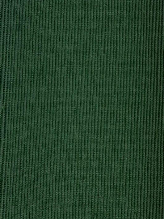 Loneta verde oscuro de 2,80m de ancho