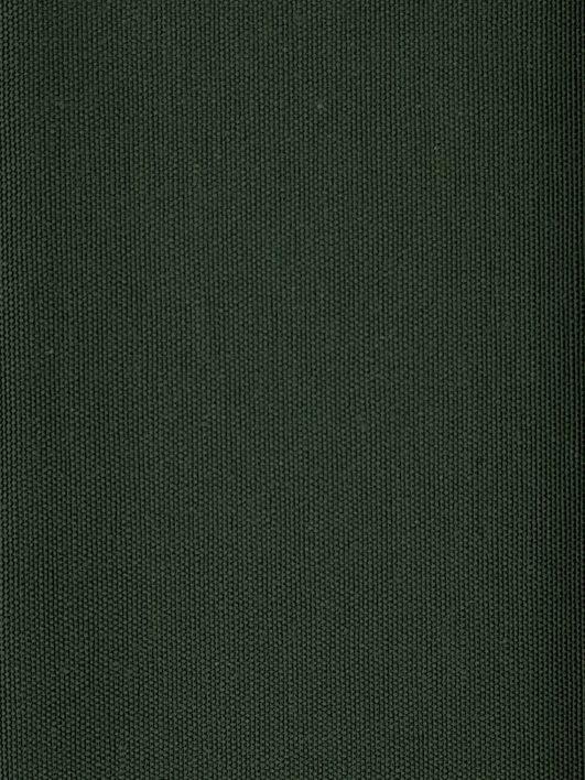 Loneta verde muy oscuro de 2,80m de ancho