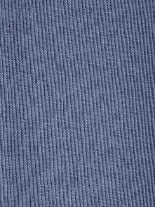 Loneta azul denim de 2,80m de ancho