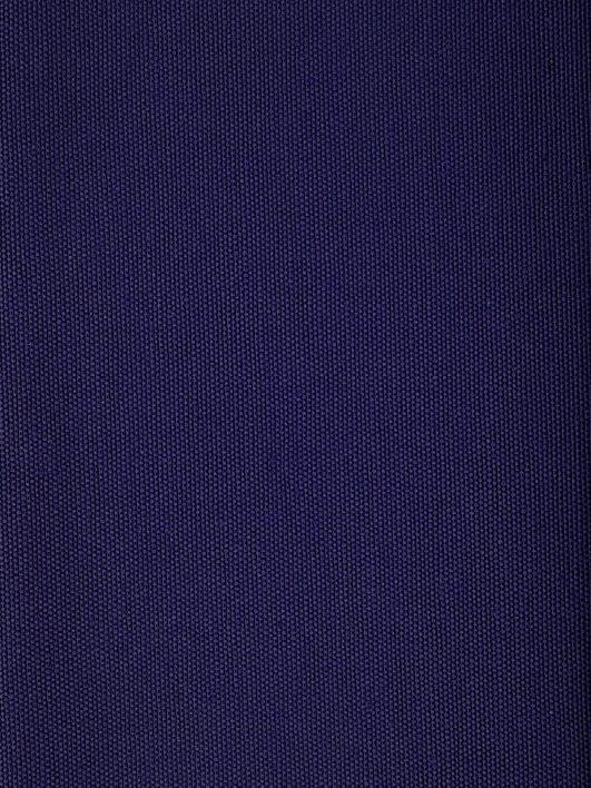 Loneta azul añil