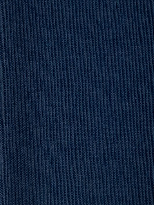 Loneta azul de prusia