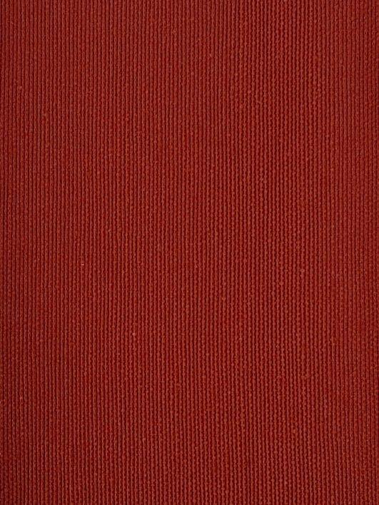 Loneta rojo inglés