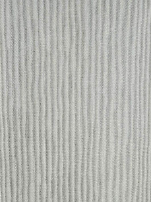 Loneta gris claro