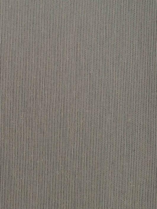 Loneta gris medio