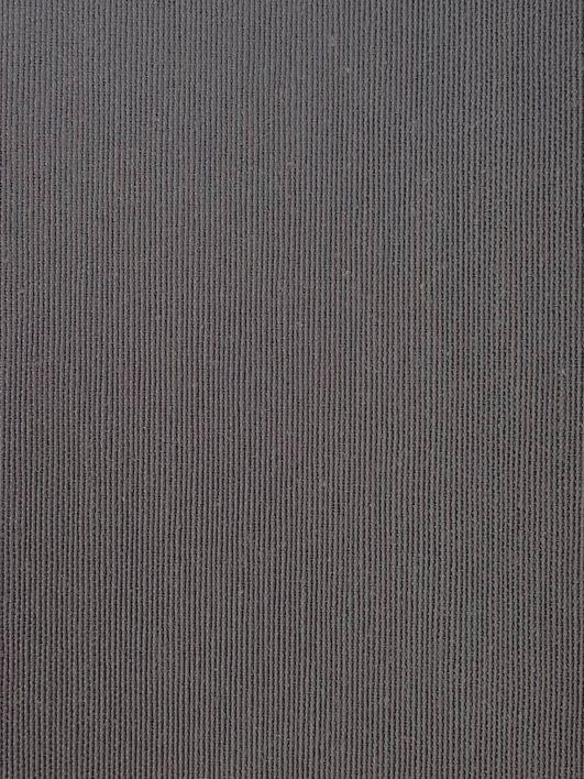 Loneta gris oscuro