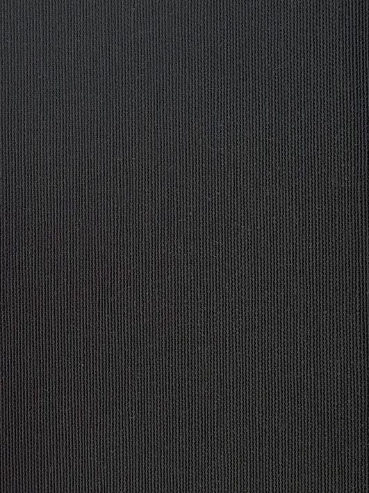 Loneta gris muy oscuro