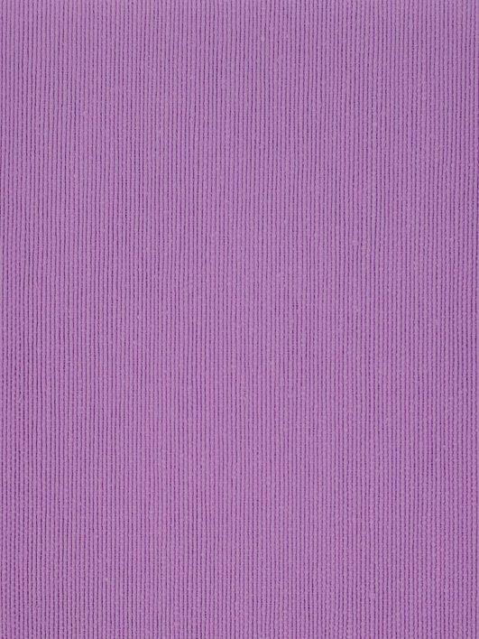 Loneta lisa color violeta