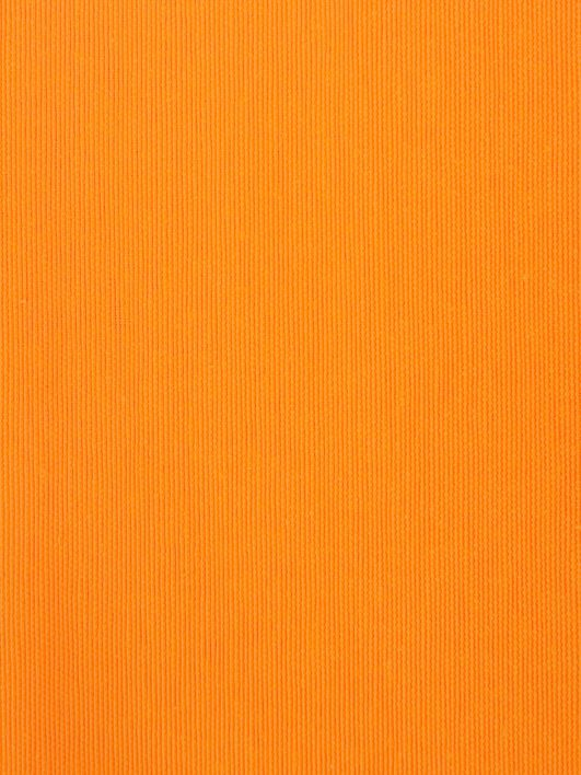 Loneta naranja claro