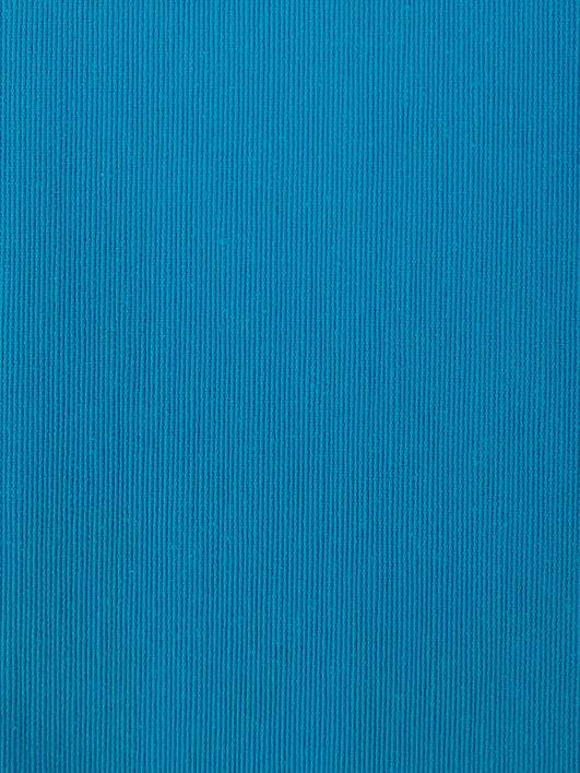 Loneta azul índigo