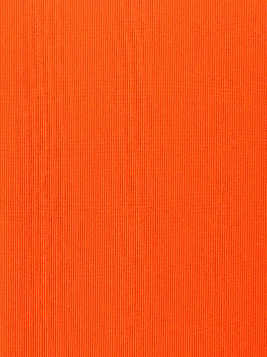 loneta naranja intenso