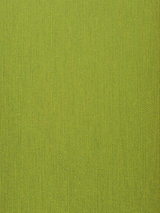 Loneta verde pistacho