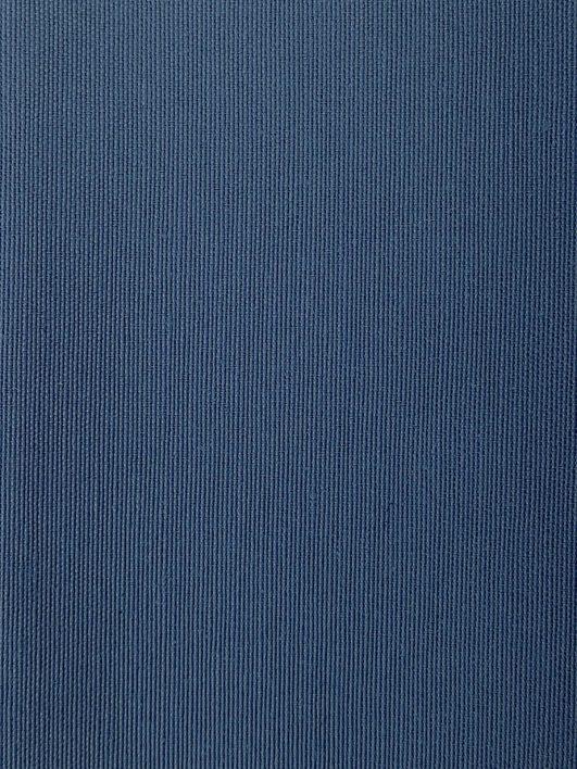 Loneta azul plomo