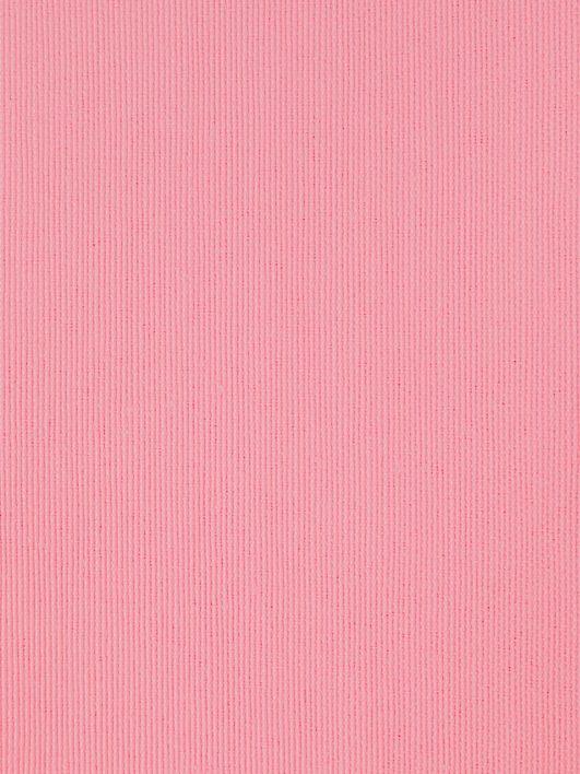 Loneta rosa claro