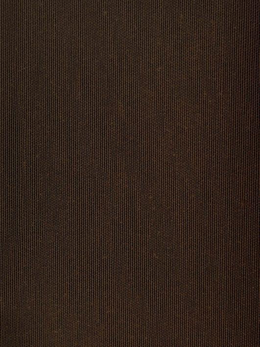 Loneta marrón oscuro