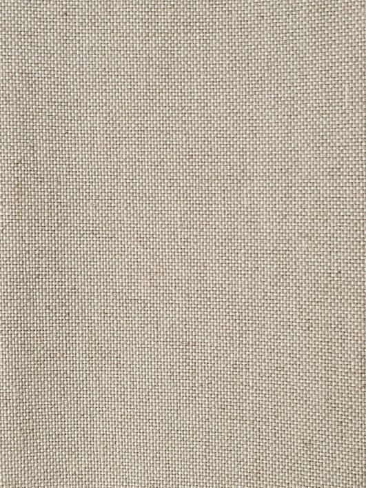 Loneta color saco