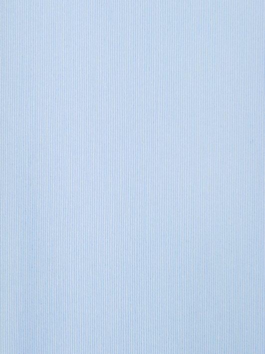 Loneta azul cielo