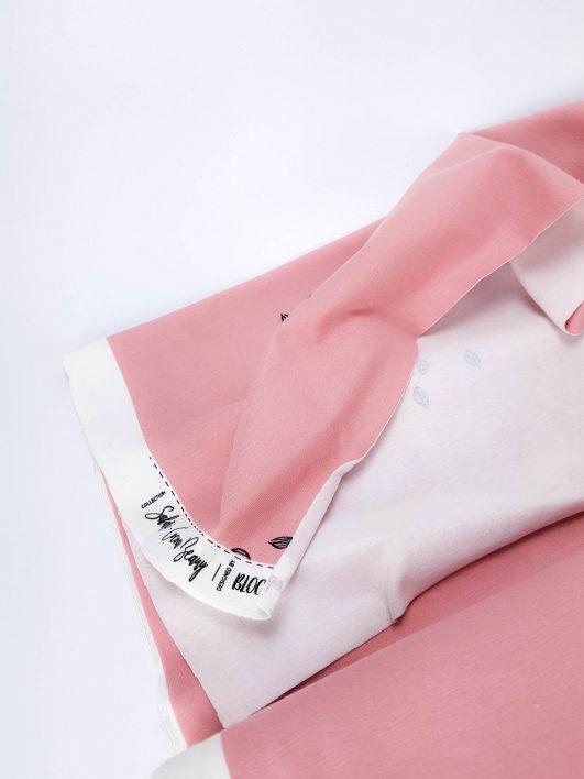 Punto jersey de Bloome Copenhagem