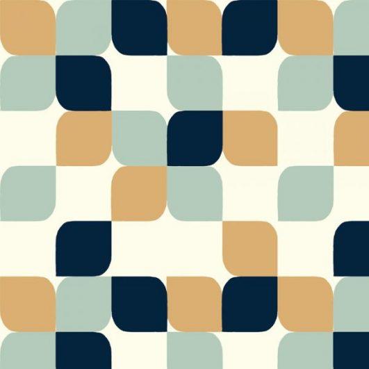 Loneta canvas para tapicería y decoración
