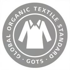 algodon organico gots