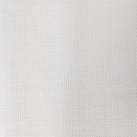 white linen fabric for upholstering sofas