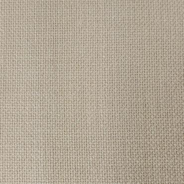 tessuto color panna per divani imbottiti