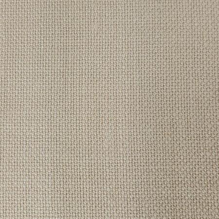 cream linen fabric for upholstering sofas