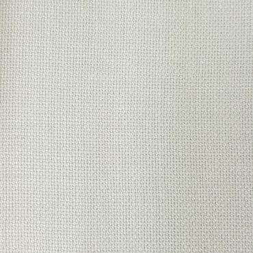 tessuto di lino grigio per divani imbottiti
