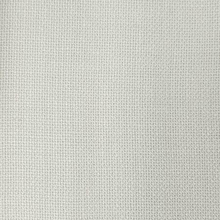 gray linen fabric for upholstering sofas