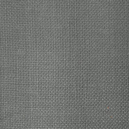 medium gray linen fabric for upholstering sofas