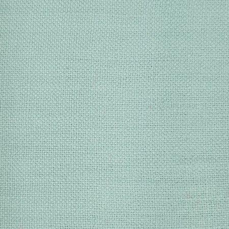 mint green linen fabric for upholstering sofas