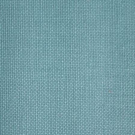 blue duck linen fabric for upholstering sofas