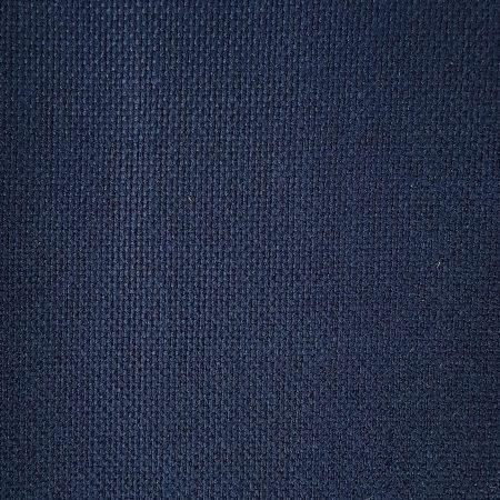 navy linen fabric for upholstering sofas