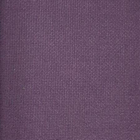 violet linen fabric for upholstering sofas